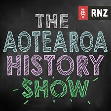 rnzhistorychannel