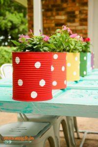 paintedplantholders